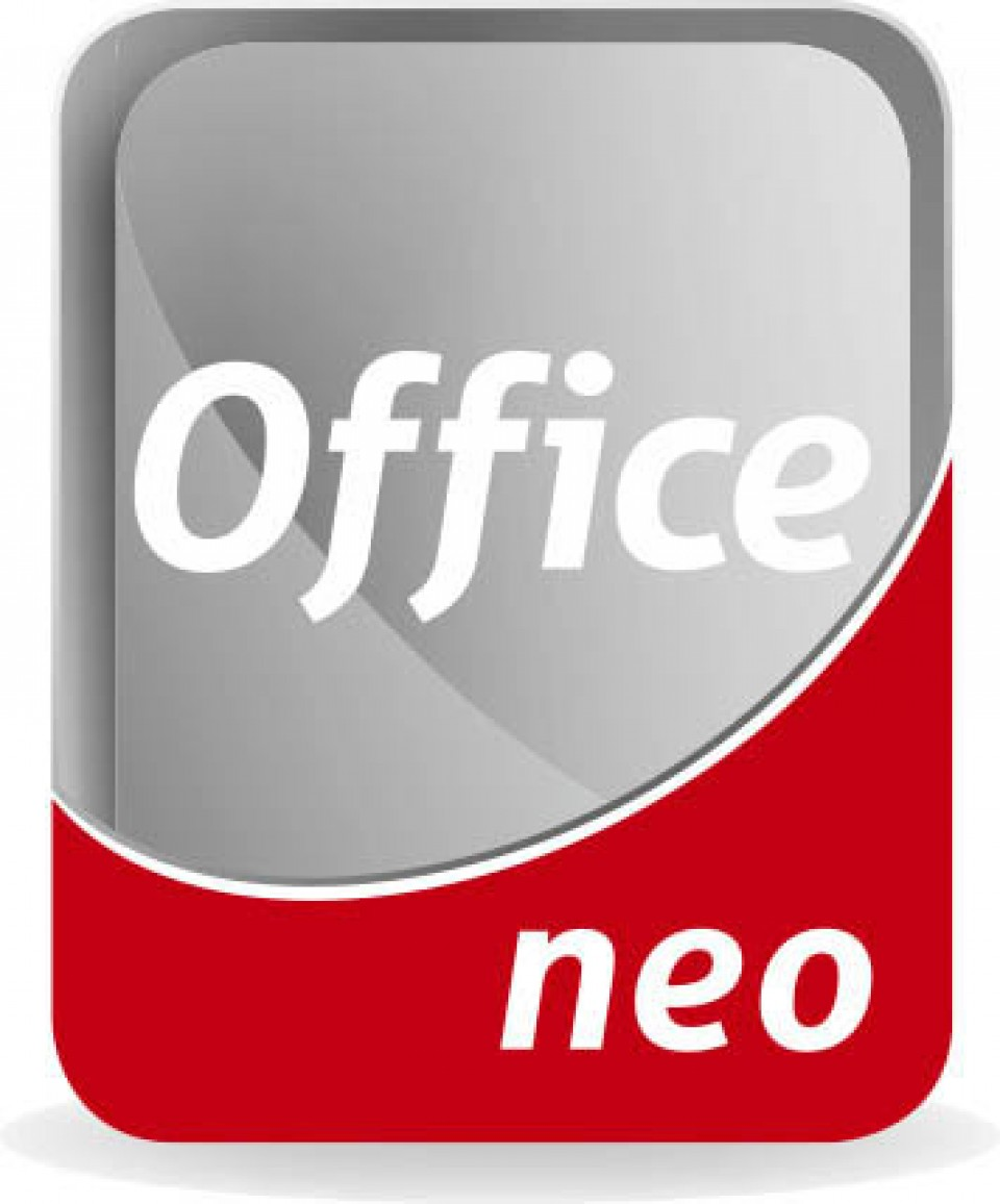 Logo-Office_neo