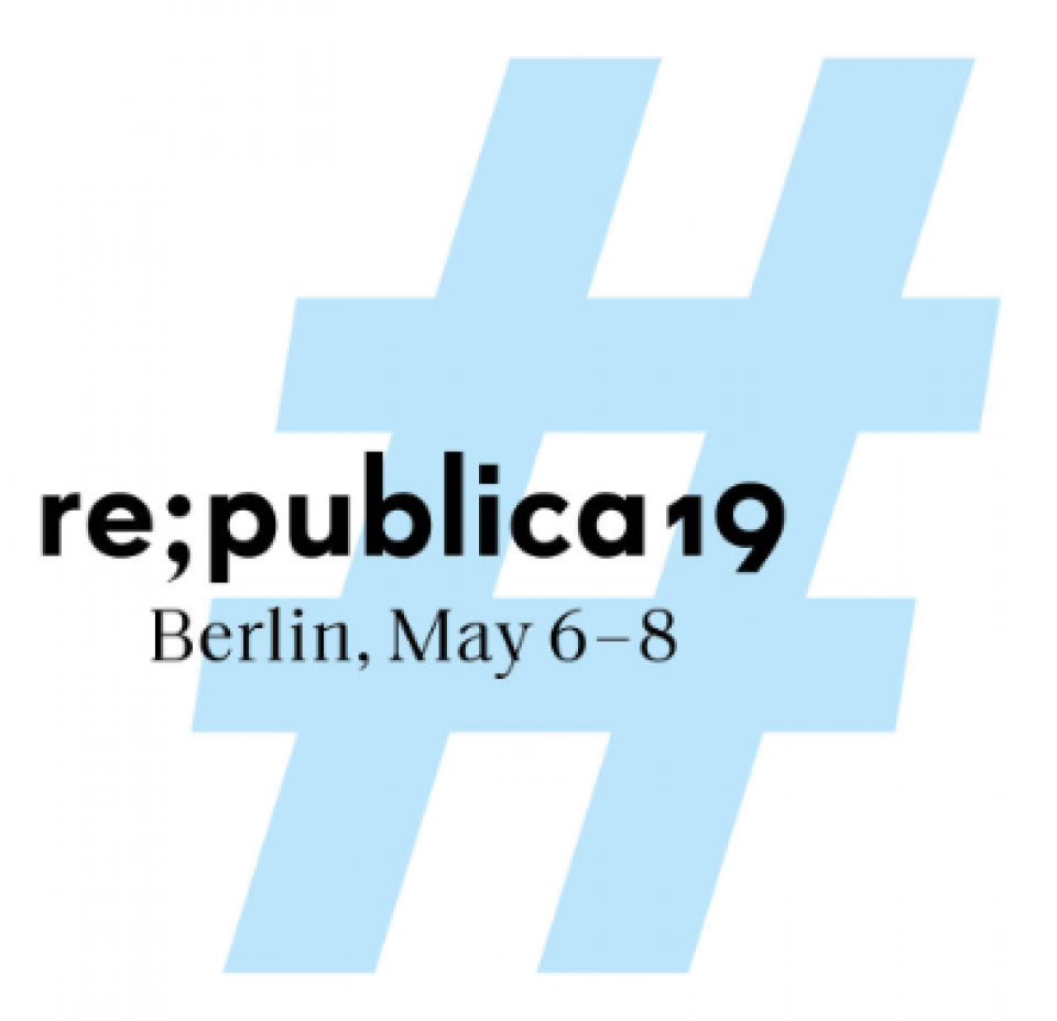 republica_logo_vollstaendig