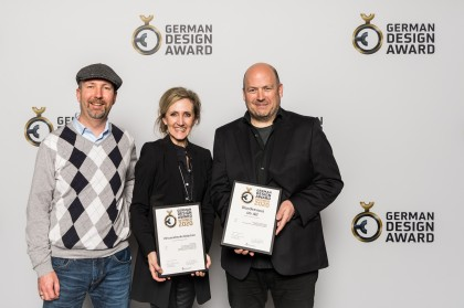 FI-gewinnt-German-Design-Award-2020