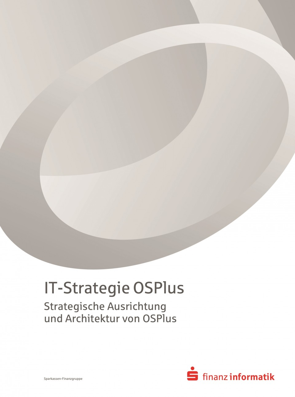 IT-Strategie-Broschuere-Cover