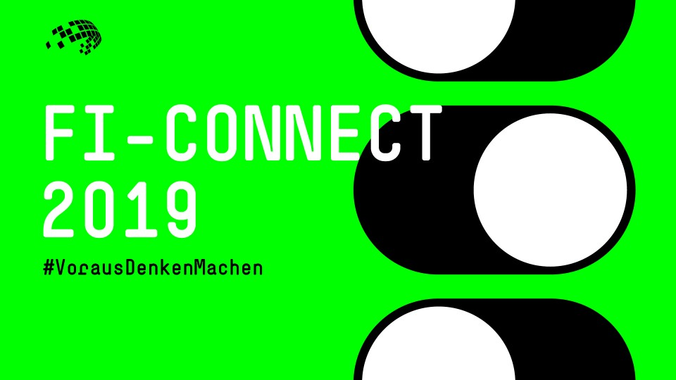 FI-Connect-2019-Trailer