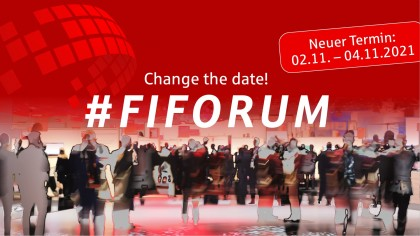 FI-Forum-Change-the-date!-Neuer-Termin-02.11.-04.11.2021