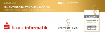 Finanz-Informatik-erhaelt-Corporate-Health-Award-2020