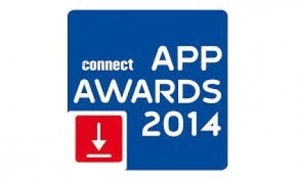 Connect-App-Awards-2014