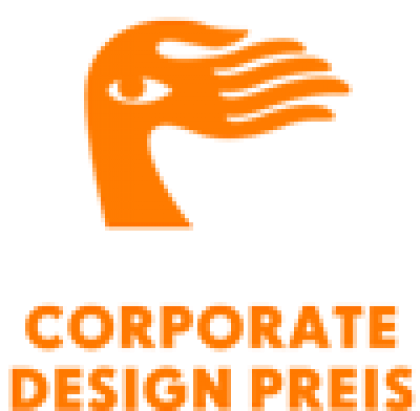 Corporate-Design-Preis-2015