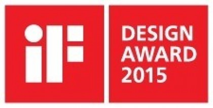 iF-Design-Award-2015