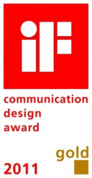 IF-gold-award-2011