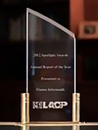 Spotlight-Awards-2011