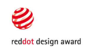 red-dot-communication-design-award-2011