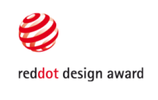 red-dot-communication-design-award-2012