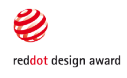 Red-Dot-Design-Award-2015