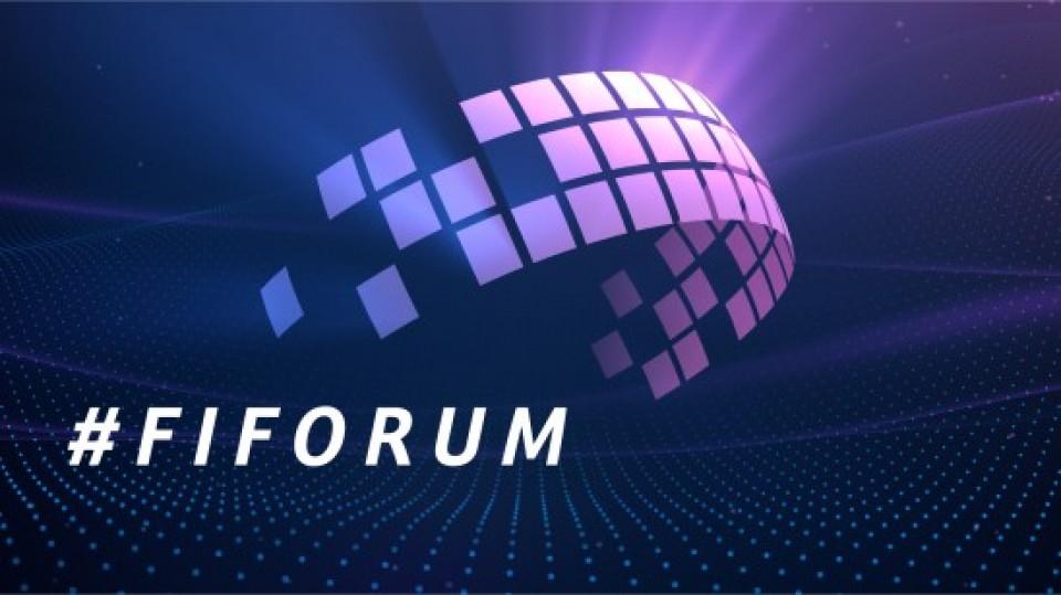 Fi Forum